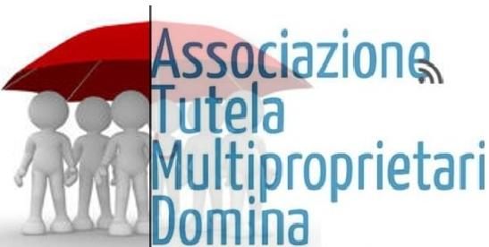Associazione Tutela Multiproprietari Domina